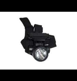 Promar Promar- Headlight L.E.D