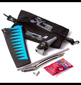 Hobie Hobie Mirage GT Spare Parts Kit