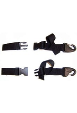 Hobie Hobie Livewell Strap Replacement Set