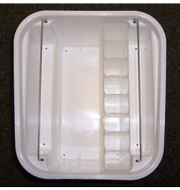 Hobie Hobie Pro Angler Storage Bucket Assembly
