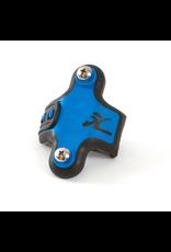 Hobie Hobie Universal Mount for the Hobie Eclipse Pedal Board