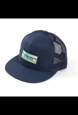 Hobie Hobie Hat, Classic Hobie Surf, Navy