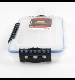 Hobie Hobie Plano Tackle Box - Medium/Blue