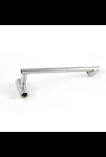 Hobie Hobie Mirage Stainless Steel Rudder Mount, X-53
