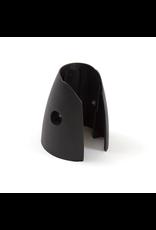 Hobie Hobie Eclipse MirageDrive Fairing - V2