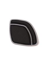 Hobie Hobie Replacement Pedal Pad for MD180, Left, X-58