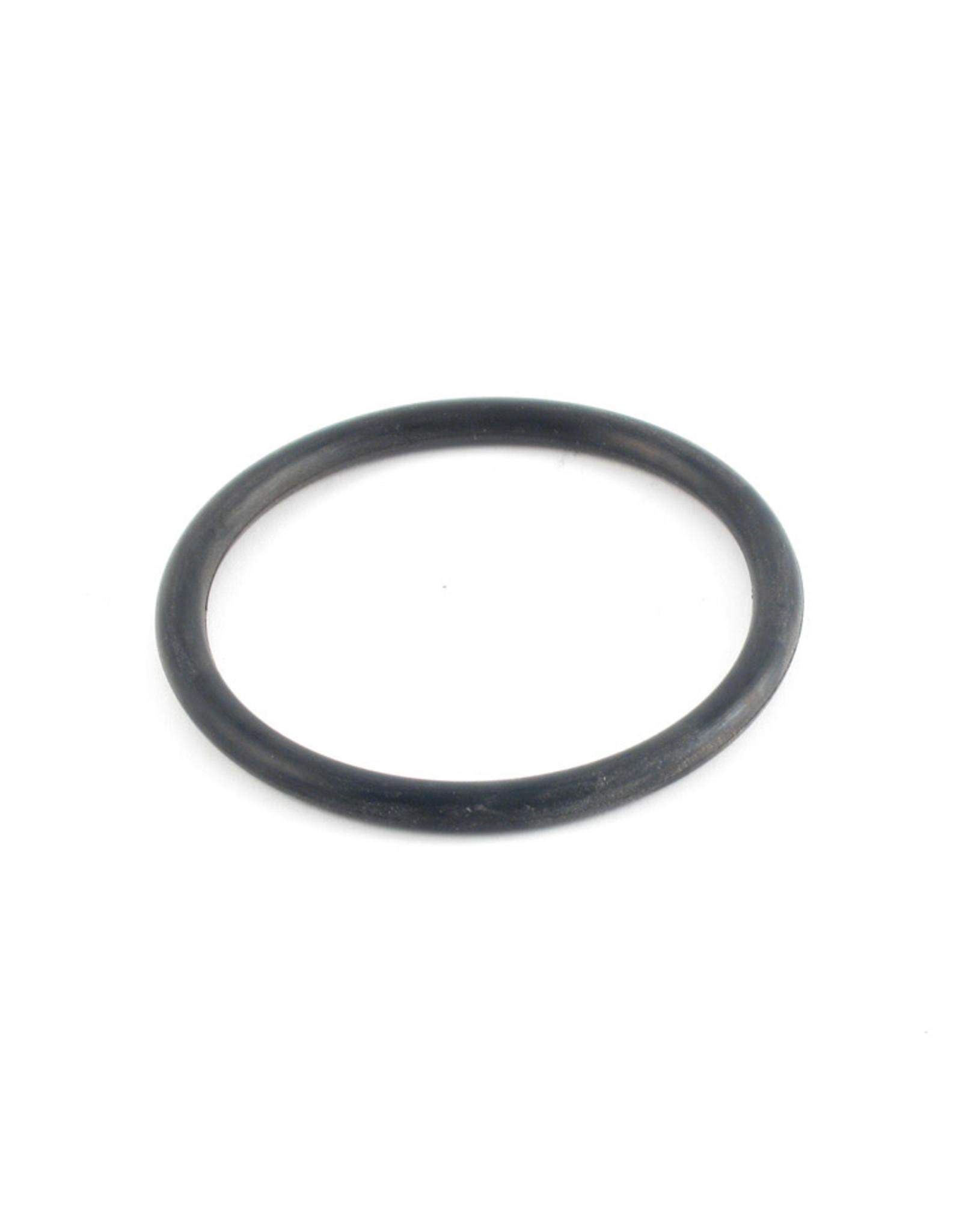 Hobie Hobie Black Rubber Gasket - X-32