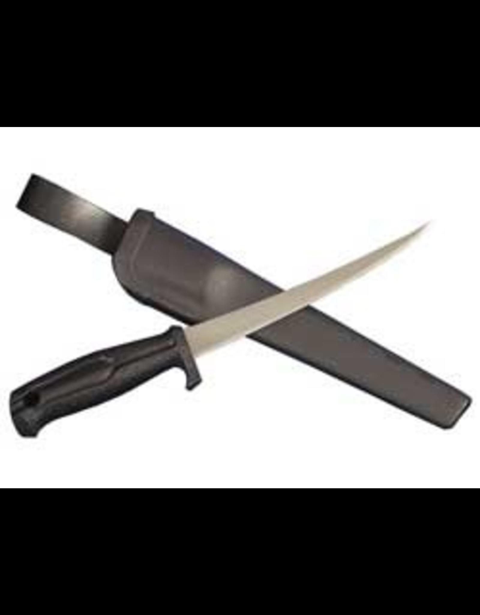 Promar Promar Filet Knife