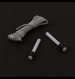 Hobie Hobie Steering Line Replacement Kit for Pro Angler, X-53