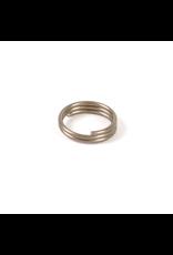 Hobie Hobie Split Ring 3/8' 304 SS, X-58