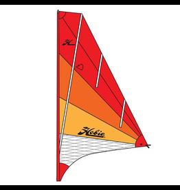 Hobie Hobie Tandem Island Sail - V2 - Aruba Color Scheme