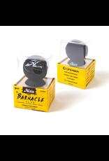 Hobie Barnacle Plus Floating Bluetooth Speaker