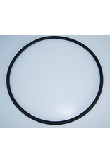 """Hobie Hobie O-ring 8"""" for replacement on Hobie Twist and Seal Hatches, X-10"""