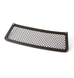Hobie Hobie Map Pocket Replacement Mesh with Frame. X-11