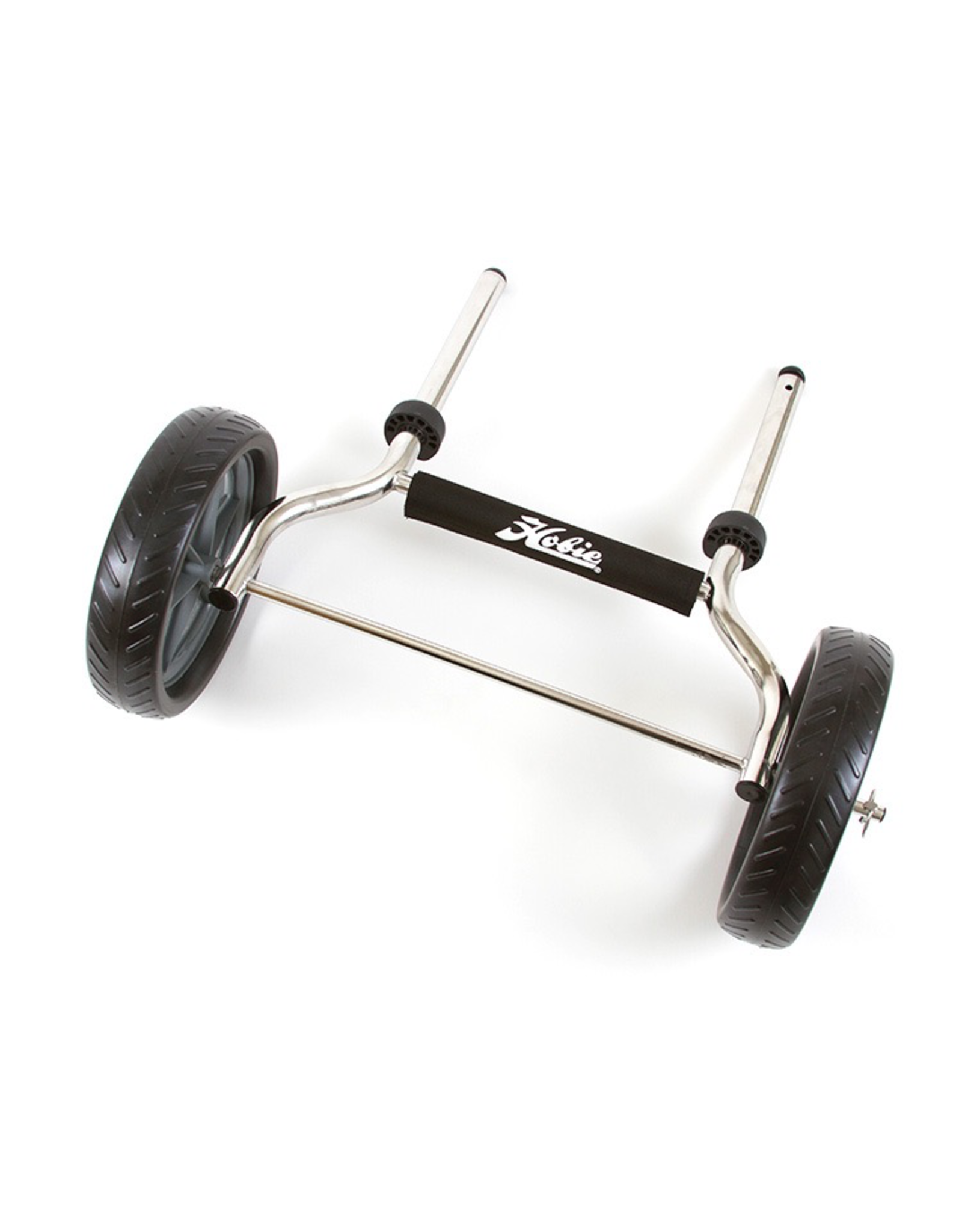 Hobie Hobie Standard Plug-in Cart for Hobie Kayaks