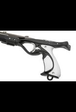 Cressi Cressi Cherokee Ocean Spear Gun