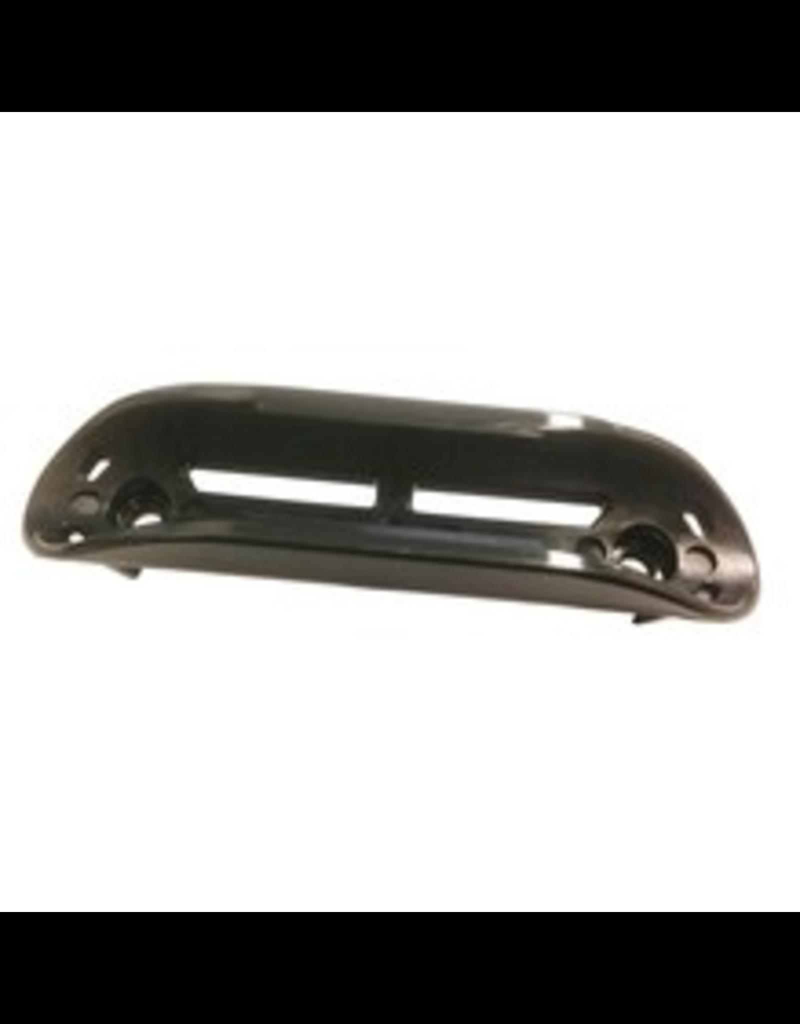 Hobie Hobie Paddle Clip for the Pro Angler