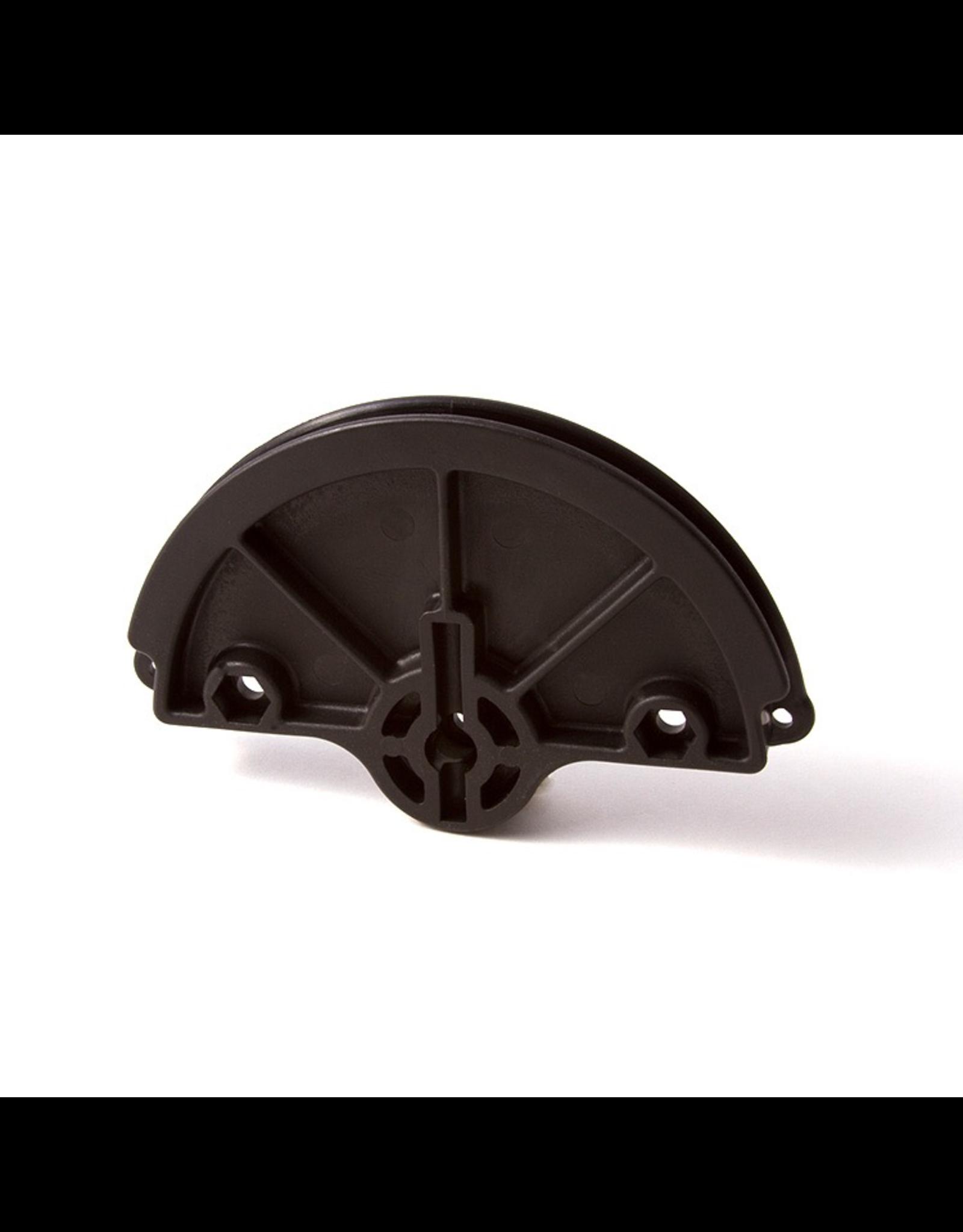 Hobie Hobie Pro Angler Rudder Steering Drum - Screw Style - X-53