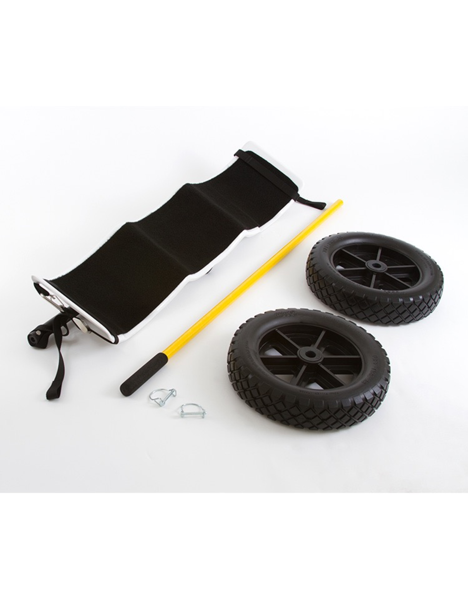 Hobie Hobie Dolly for Pro Angler 17, with Tuff Tires