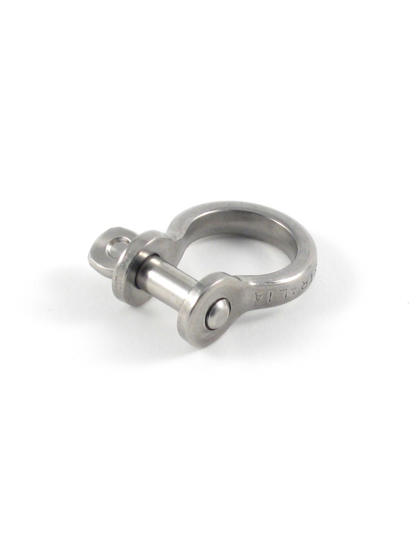 Hobie Hobie Bow Shackle 4.7MM