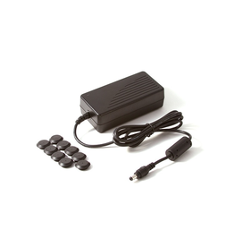 Hobie Hobie Evolve Battery Charger V2