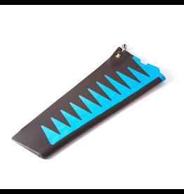 Hobie Hobie Mirage Replacement ST Standard Fin - Blue
