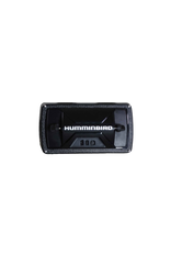BerleyPro BerleyPro Humminbird Helix 7 Visor - BP2902-A