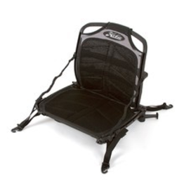 Hobie Hobie Vantage CT Seat for Inflatable Kayaks