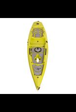 Hobie Hobie Mat Kit for Hobie Compass Kayak - Gray/Charcoal