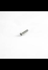 Hobie SCREW 10-32 X 1 FHMS