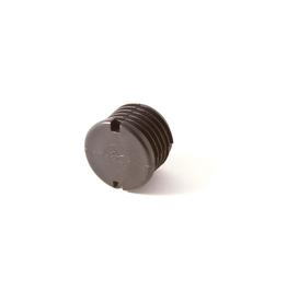 Hobie Hobie Screw-in Plug for Hobie Kayaks, X-37