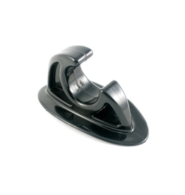 Hobie Hobie Paddle Holder for Hobie Inflatable Kayaks, X-23