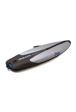 Hobie Hobie Eclipse Board Bag - 12.0