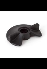 Hobie Hobie Eclipse Handlebar Cam Lock