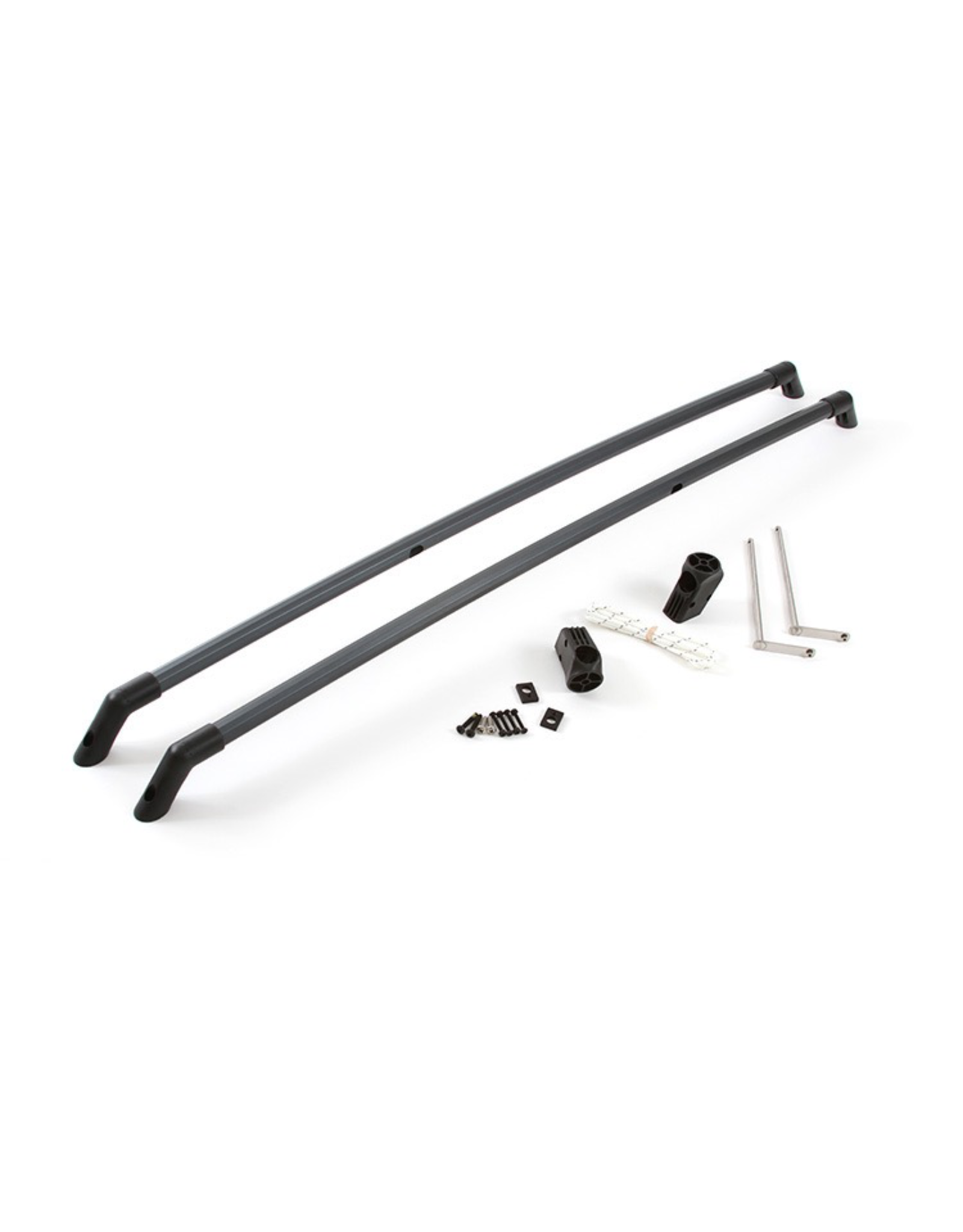 Hobie Hobie H-Rail Upgrade Kit for the Hobie Pro Angler 14