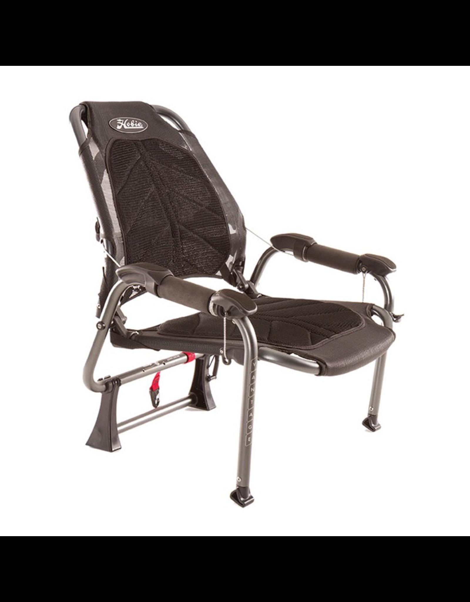 Hobie Hobie Vantage XT Chair - For Hobie Pro Angler 17