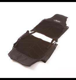 Hobie Hobie Pro Angler Vantage ST Replacement Fabric Kit