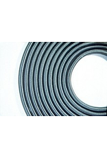 "Hobie Shockcord 7/16"" Black, per foot"