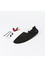 Hobie Hobie Island Rudder Replacement Kit