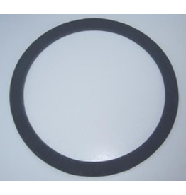 "Hobie Hobie Hatch Gasket for 8"" hatch used on Hobie kayaks, X-10"