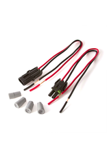 Hobie Hobie Electrical Connector Set