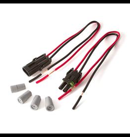 Hobie Hobie Electrical Connector Set