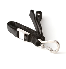 Hobie Hobie Replacement Strap for Pro Angler 17 Dolly