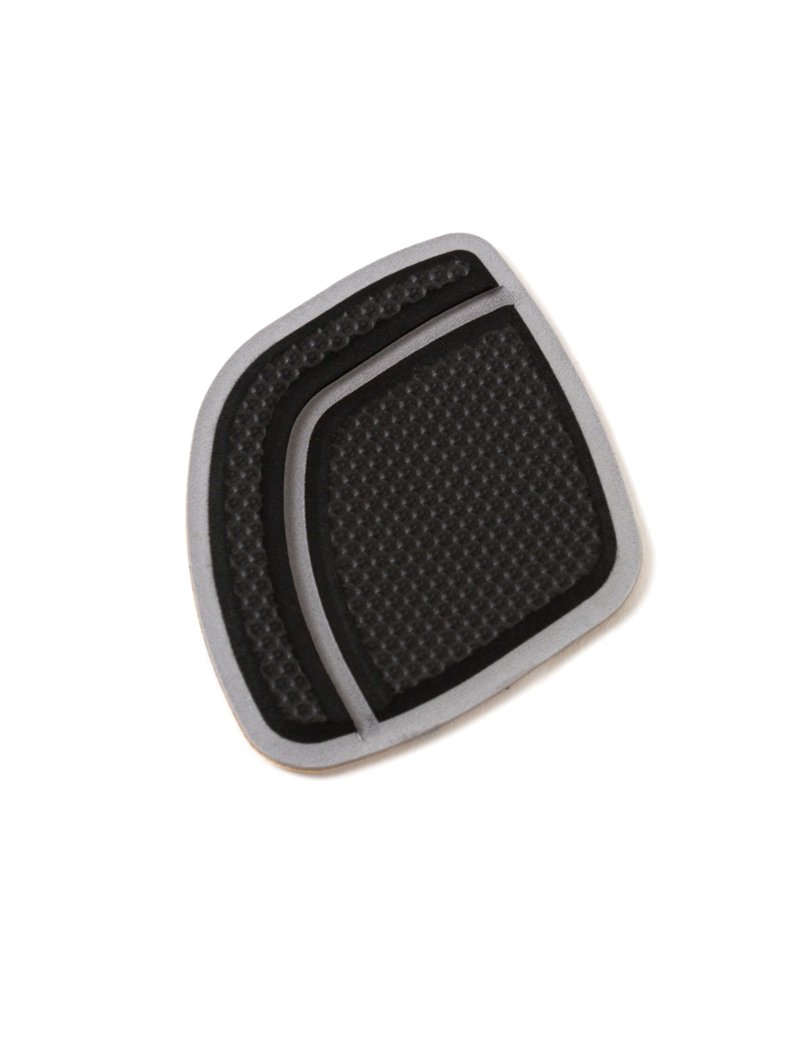 Hobie Hobie Replacement Pedal Pad for MD180, Right, X-58