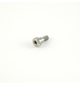 Hobie BOLT 5/16-18 X 1/2 SHOULDER