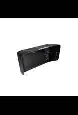 BerleyPro BerleyPro Fishfinder Visor for  Garmin Striker 7 - BP2503