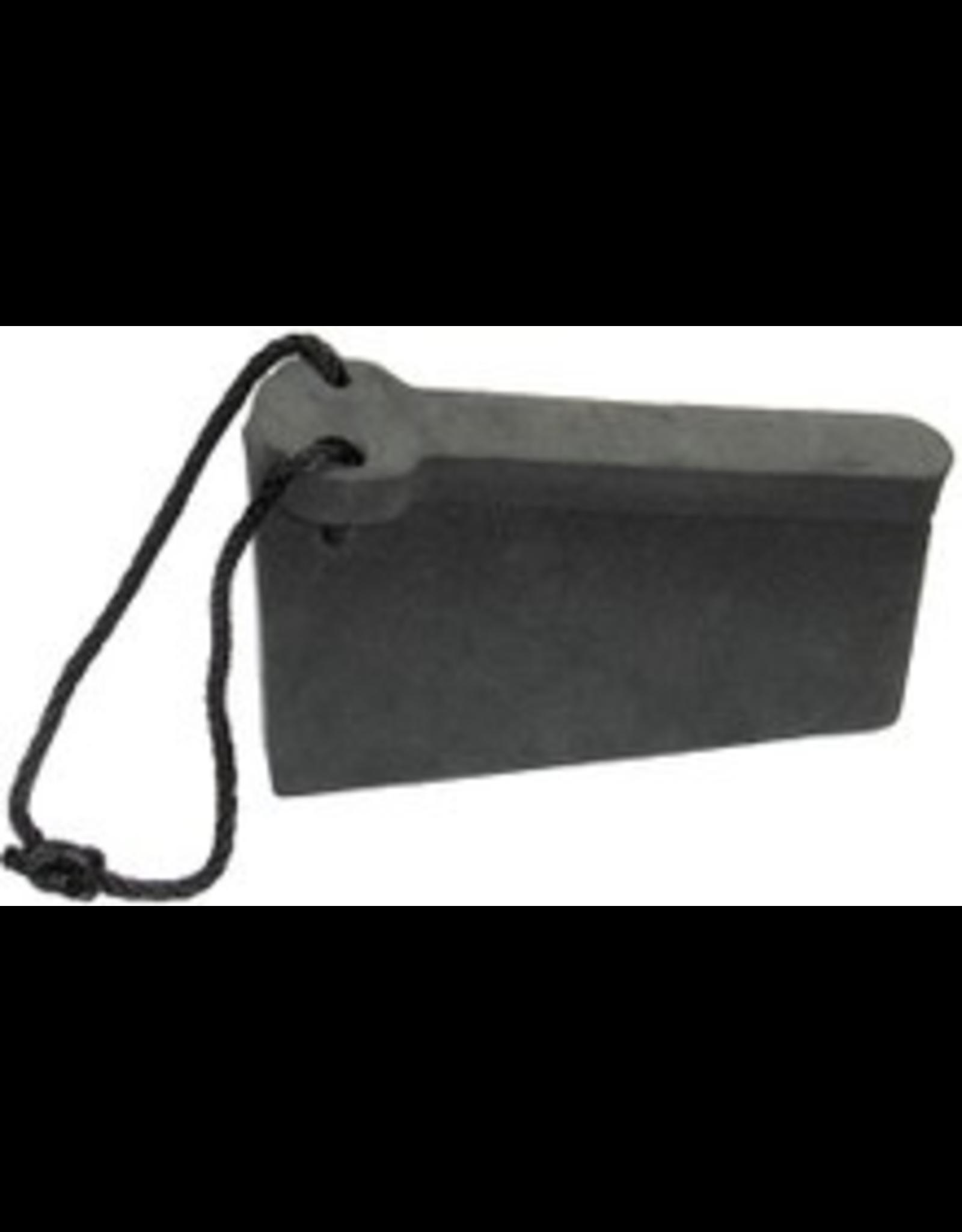 Hobie Hobie Daggerboard Well Plug for Adventure and Revolution 16 Kayaks