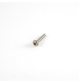 Hobie SCREW 10-32 x 7/8 THMS-P