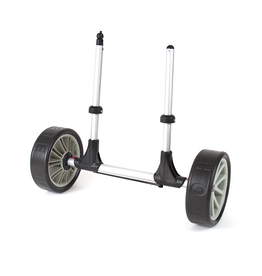 Hobie Hobie Fold and Stow Kayak Cart