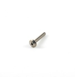 Hobie SCREW 10-32x 1-1/4 THMS-P